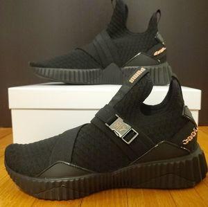 Puma Selena Gomez Sneakers